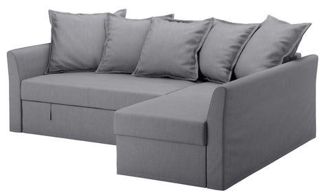 11 Space Saving Sleeper Sofas Sofa Furniture Sofa Modern