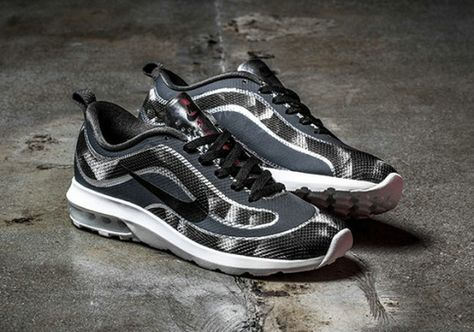 cheaper cheap prices differently MIN chill on | Nike air max, Nike free shoes, Nike