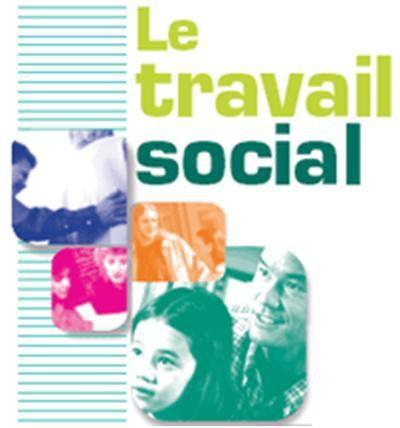 Obtenir La Reconnaissance Des Diplomes Du Travail Social Assistant Social Educateur Specialise Travailleur Social Travail Social Educatrice De Jeunes Enfants