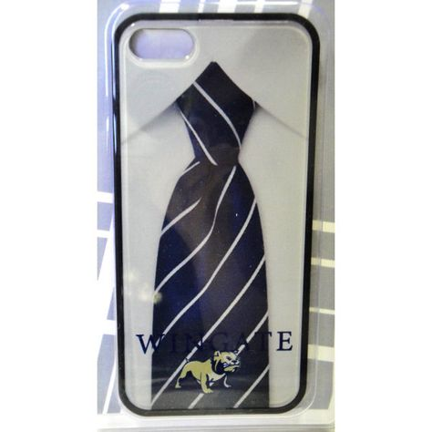 iPhone 5 case. $13.95.  Order now & ship today! Call 704-233-8025.