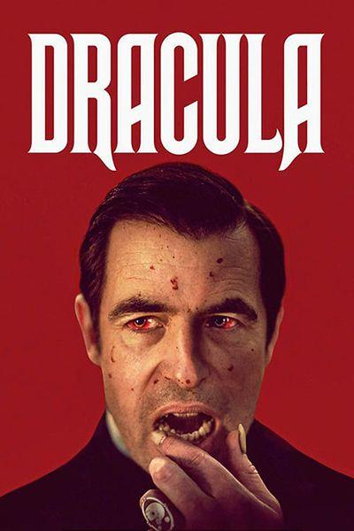 Dracula 2020 Trailer Drama Horror Tv Series In 2020 Tv Series Dracula Horror Movies