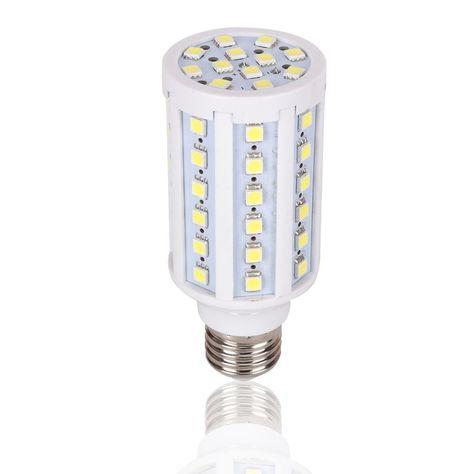 12 Volt 24 Volt Dc Led Light Bulb Medium Base E26 E27 Solar Battery Applications Led Light Bulb Bulb Led Lights