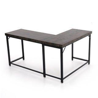 Shop For Modern Gaming Desk Eckschreibtisch L Formiger Schre
