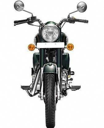Royal Enfield Accessories Royalenfield In 2020 Royal Enfield