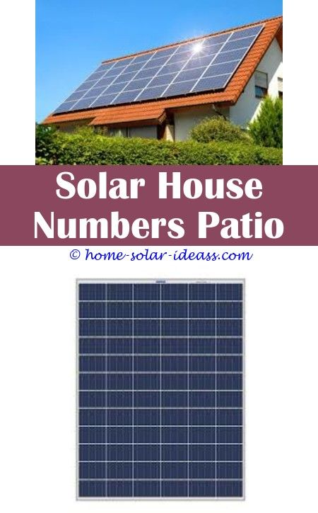 Solar Panel Installation With Images Solar House Plans Solar Power House Solar Architecture