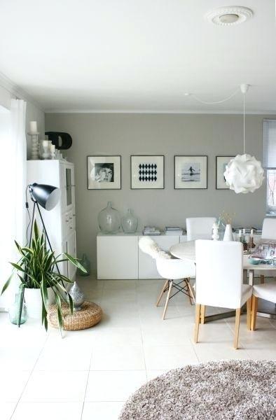 Bildergebnis Fur Wohnzimmer Weisse Fliesen Einrichten Wohnen