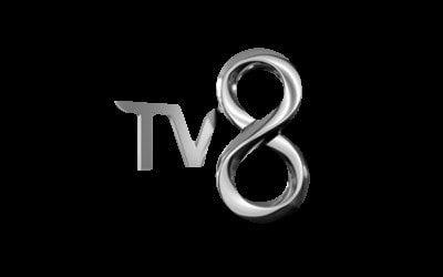 Tv8 Canli Izle Tv Izleme