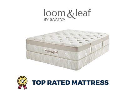 Bed Mattress Reviews 12