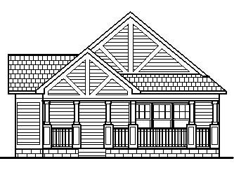 1 Story 3 Bedroom House Plans Floor Plan Design Home Design Floor Plans House Plans