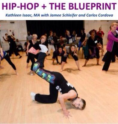 Hip hop and the blueprint 2011 hip hop and the blueprint jan hip hop and the blueprint 2011 hip hop and the blueprint jan 19 and 26 2014 jamee schleifer kathleen isaac carlos cordova pinterest malvernweather Image collections