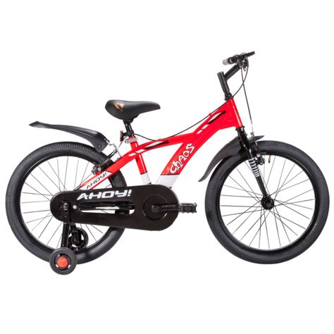 Searching For An Kids Bike For 10 Year Old We Have The Best
