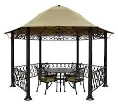 Hartman Garden Furniture Sale 142 best hartman garden furniture images on pinterest garden browse and choose the best metal gazebo kit for sale for your needs add life and elegance to your garden with a metal gazebo kit workwithnaturefo