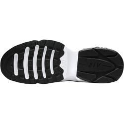 Nike Herren Sneakers Air Max Graviton, Größe 40, grau