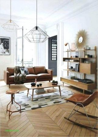 17 Fresh Living Room Design Layout Tool That You Must See Rumah Ide