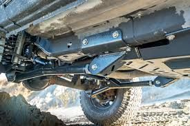 Image result for xj crossmember long arm   modding   Jeep xj