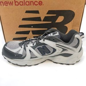 new balance 474