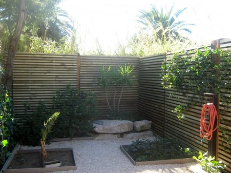 11 best mur antibrui images on Pinterest Wall, Fences and Upcycling