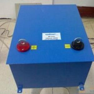 Source maxwell Engine Start ultracapacitor supercapacitor