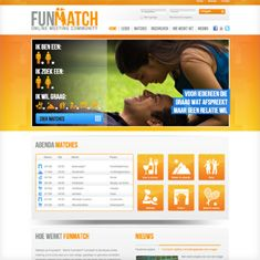 dating website laten maken free dating in cairo