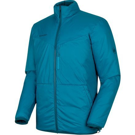 Mammut Whitehorn IN Jacket - Men's