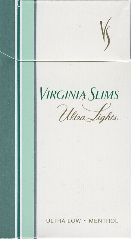 graphic regarding Virginia Slims Coupons Printable named Pin upon Obtain economical Virginia Slims cigarettes on line