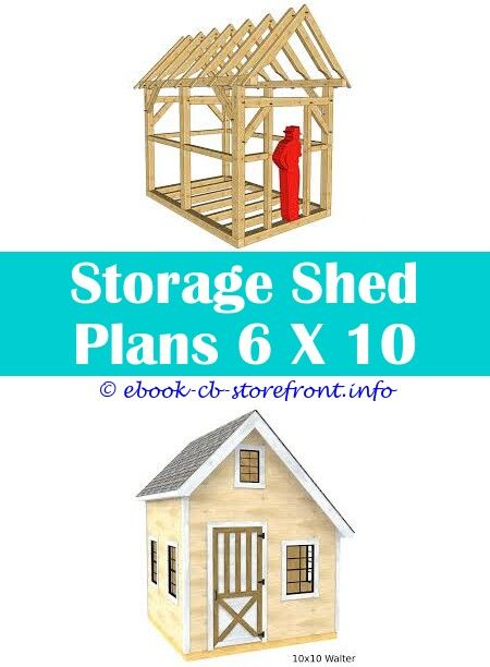 Super Genius Useful Ideas Shed Building Terminology Simple 10x10 Shed Plans Free Shed Plans With Vinyl Siding Shed Building Bristol Chicken Shed Plans
