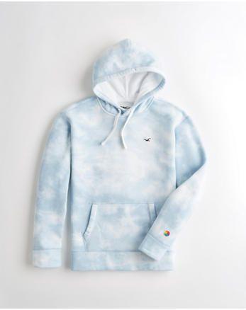 Girls Hoodies & Sweatshirts Tops | | Hoodies