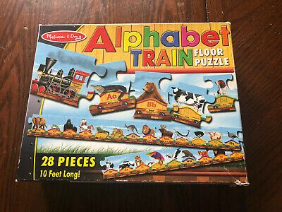 Pin On Puzzles Toys And Hobbies