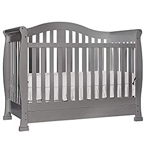 Pin On Crib Bedding