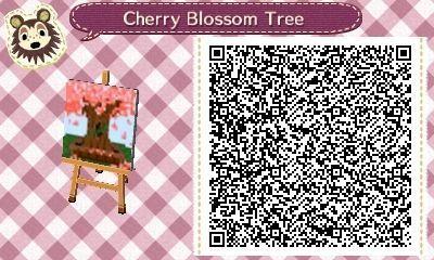 Animal Crossing New Leaf Qr Codes Animal Codes Animal Codes Crossing Flag Leaf Qr Acnl Paths Animal Crossing Animal Crossing Qr