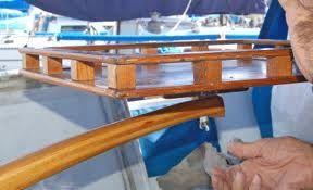 Image Result For Cockpit Table Catalina 30 Tiller Boat Restoration Home Decor Cockpit