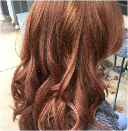 51 Inspirational Caramel Blonde Hair Short Dark Brown In 2020 Ash Hair Color Reddish Hair Color Light Hair Color