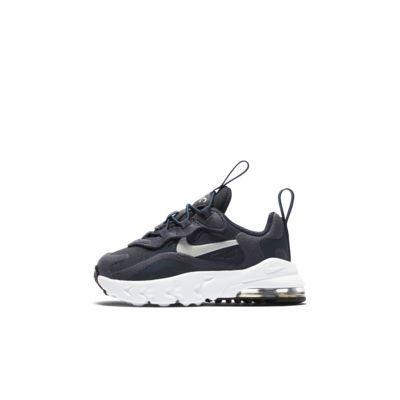 Scarpa Nike Air Max 270 RT NeonatiBimbi piccoli. Nike IT. Nike IT