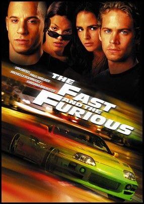 Fast Furious A Todo Gas Rapidos Y Furiosos Pelicula Rapido Y Furioso Rapidos Y Furiosos 8
