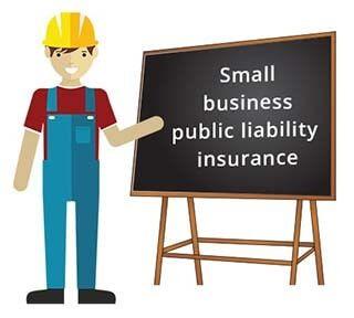 Small Business Insurance Broker Quotes Australia Smart Small