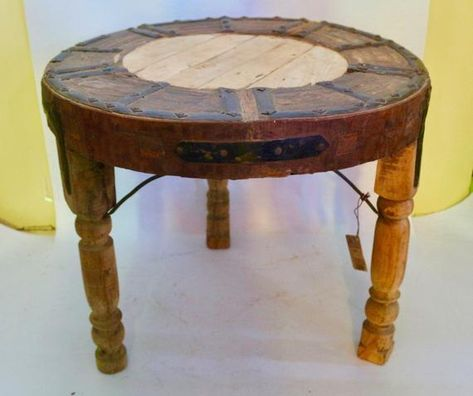 Wondrous List Of Pinterest Garden Stools Wooden Images Garden Gmtry Best Dining Table And Chair Ideas Images Gmtryco