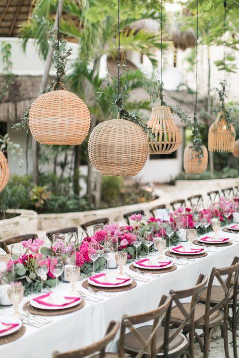 Runaway Bride Destination Weddings   Wedding Planners in Cancún