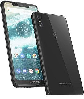 This Article Will Give Set Of Instructions About Performing Hard Soft Remote Reset Motorola P30 Play Read This Articl Motorola Android One Latest Cell Phones