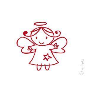 Bildergebnis Fur Comic Engel Silhouette Engel Zeichnen Schutzengel Basteln Engel Zeichnung