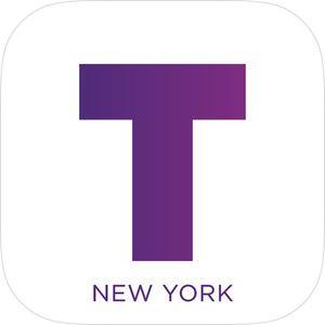 beste dating app i New York svart gift dating