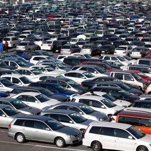 Used Car Auto Dealers Inspirational Turlock Auto Source Turlock Ca