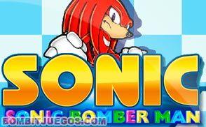 Pin De Bombs It Juegos En Bomberman Juegos En Linea Juegos Partes De La Misa