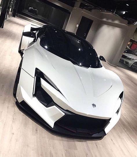 JUST BE BILLIONAIRE (@justbebillionaire) • Instagram photos and videos - - #CarsandMotorcycles