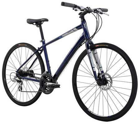 Top 10 Best Hybrid Bikes In 2020 Reviews Bicycle Mountain Bike