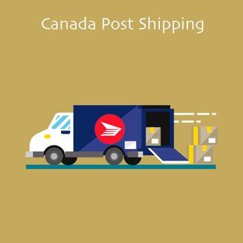 Magento 2 Canada Post Shipping Magento Canada Post Canada