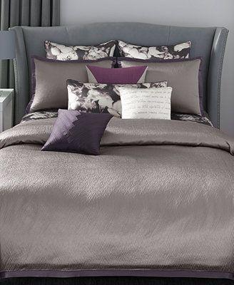 Vince Camuto Home Provence Comforter Sets Bed Design Bedding Sets Comforter Sets