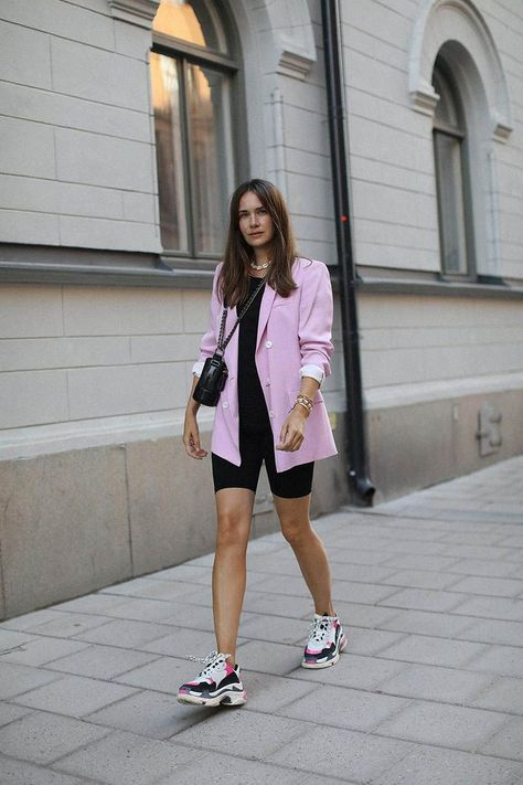 30+ Fashion Trends In 2020 You Can Plan From Now On!