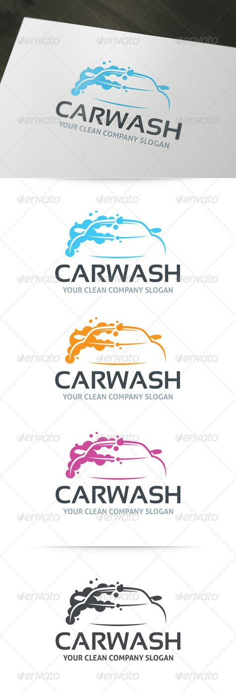 21 best Car wash images on Pinterest Business, Car wash and Car - car wash business plan template