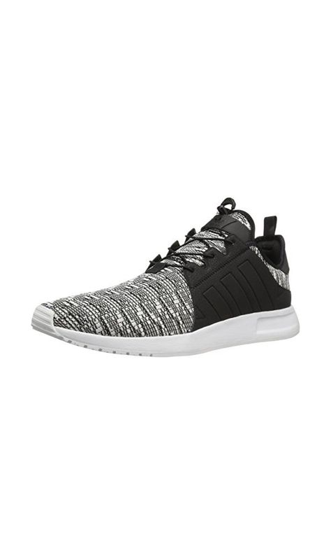 85$ adidas Originals Men s X_PLR Fashion Sneaker Black
