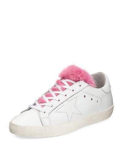 adidas stivali pink and bianca